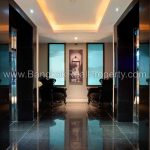 Collezio Sathorn Pipat 2 bed 2 bth 63 sq.m for rent