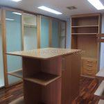 Duplex 2 bed 195 sq.m at kiarti thanee sukhumvit 31 to rent hall