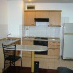 Pearl Garden Soi Pipat 4 floor 1 bed 70 sq.m condo to rent near BTS Kitchen