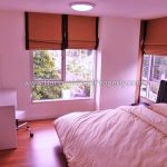 Condo One Sukhumvit 52 2 bed 2 bath 70 sq Bedroom pink