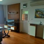 Condo One X sukhumvit 26 1 bed 14 floor 51 sq.m to rent near Phrom Phong BTS Walk in