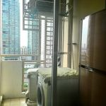 Condo One X sukhumvit 26 1 bed 14 floor 51 sq.m to rent near Phrom Phong BTS Corridor