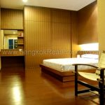 Rent Noble Ora in Thonglor 1 bed 78 sq.m on 9th floor