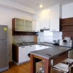 Spacious 2 bed mid floor 86 sq.m at Amanta Ratchada near MRT for sale