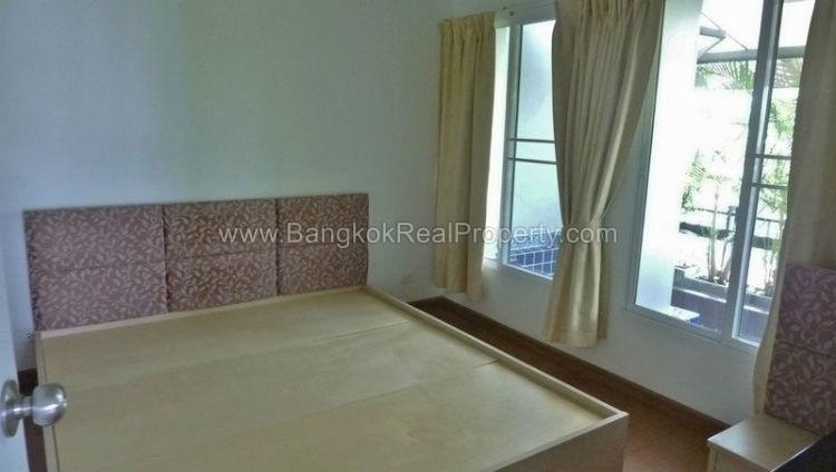 Outstanding Garden Suite Sukhumvit 52 2 bed 2 bath top floor 104 sq.m for sale  750 x 424 · 98 kB · jpeg