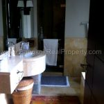Vincente Sukhumvit 49 1 bed 68 sq.m to sale in Phrom Phong Thonglor Bathroom