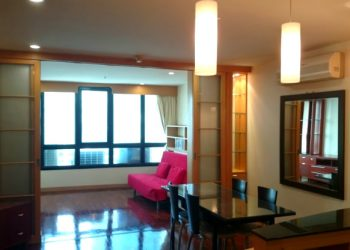 president place chidlom 1 bed 85 sq.m 23 floor for sale near gaysorn plaza and chit lom BTS