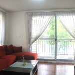 49 Plus 2 rent 2 bed 2 bath 81 sq.m 3 floor in Thonglor (11)