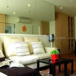 Condo One X Sukhumvit 26 1 bed 17 floor 51 sq.m for sale (11)