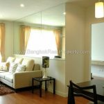 Condo One X Sukhumvit 26 1 bed 17 floor 51 sq.m for sale (12)