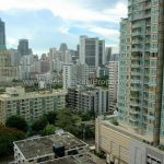 Condo One X Sukhumvit 26 1 bed 17 floor 51 sq.m for sale (13)