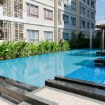 Condo One X Sukhumvit 26 1 bed 17 floor 51 sq.m for sale (6)