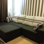 Noble Red ari 1 bed 53 sq.m 22 floor for rent near Ari BTS (1)