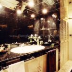 RENT The Natural Place Sukhumvit 31 Oriental Styled Elegant 3 Bed Townhouse