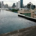 Saladaeng Residence 1 bed 63 sq.m to rent in Silom (10)