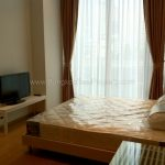 Saladaeng Residence 1 bed 63 sq.m to rent in Silom (2)