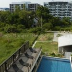 Tree Condo Sukhumvit 52 2 bed 2 bath 81 sq.m for rent near BTS (10)