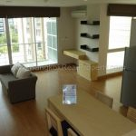 Tree Condo Sukhumvit 52 2 bed 2 bath 81 sq.m for rent near BTS (2)
