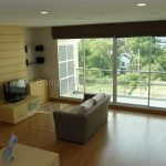 Tree Condo Sukhumvit 52 2 bed 2 bath 81 sq.m for rent near BTS (4)