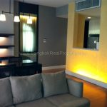 Vincente Sukhumvit 49 3 floor 1 bed 66 sq.m for rent in Sukhumvit (10)