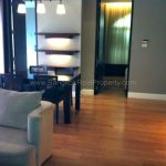 Vincente Sukhumvit 49 3 floor 1 bed 66 sq.m for rent in Sukhumvit (11)