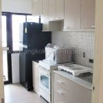 Bright 2 bed 2 bath 17 floor 123 sq.m for rent at liberty park 2 near BTS