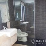 Hansar Rajdamri Luxury High Floor 2 Bed 2 Bath near BTS to rent