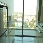 The Room Sukhumvit 62 1 bed 15 floor 45 sq.m to rent near Punnawithi BTS