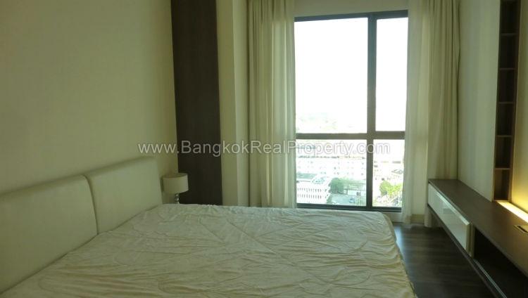 Rent The Room Sukhumvit 62 Spacious 1 Bed Near Bts
