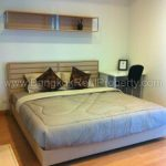 Nusasiri Grand 3 bed 2 bath 136 sq.m for sale at Ekkhamai BTS