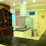 Nusasiri Grand 3 bed 2 bath 136 sq.m for sale at Ekkhamai BTS