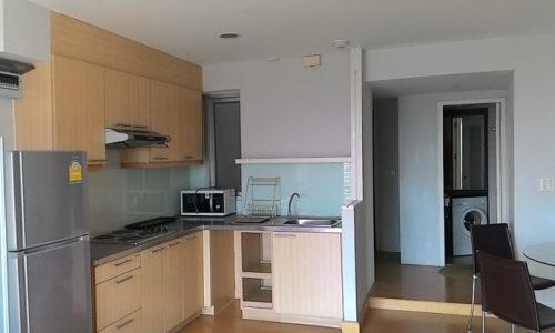 Plus Hip 38 Condo near Thong Lo BTS