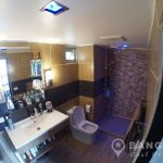 Plus 67 Stylish Renovated High Floor 1 Bed 1 Bath Condo for Sale