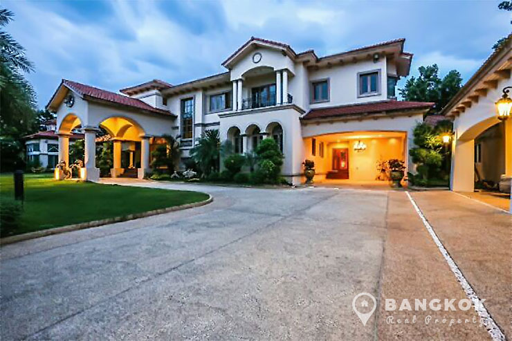 buy a house for sale by owner