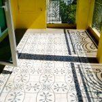 Supreme Garden Yennakart large 3 bed 4 bath condo for sale