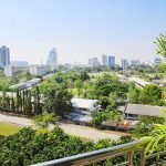 Supreme-Ville-Sathorn-2-bed-2-bath-108-sq.m-for-sale-(2)