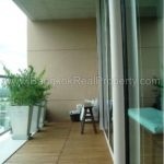 The Lofts yenekard 2 bed 2 bath 14 floor 92 sq.m for rent