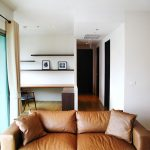 The Madison Sukhumvit 41 2 bed 3 bath to rent