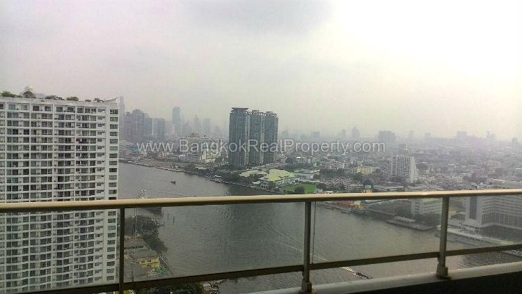 Bangkok Airport Hotel Guide