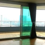 Unfurnished Watermark Chaophraya 3 bed 3 bath 240 sq.m high floor with river views