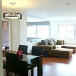 Condo One X Sathorn - Narathiwat large Mid Floor 1 bed to rent