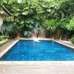 Prukpirom Regent Sukhumvit detached 6 bed 6 bath with pool BTS Bearing