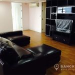 Tai Ping Towers 4 bed 3 bath to rent in Ekkhamai