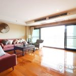 The-Natural-Place-Suite-large-2-bed-2-bath-150-Lumpini-MRT-Front