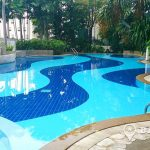 The-Natural-Place-Suite-large-2-bed-2-bath-150-Lumpini-MRT-Swimming-Pool