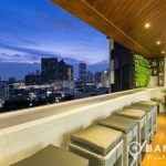 59 Heritage Duplex penthouse 5 bed 7 bath 933 sq.m for rent