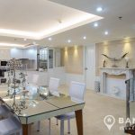 9 Heritage Duplex penthouse 5 bed 7 bath 933 sq.m for sale