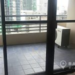 Acadamia Grand Tower 2 Bed 1 bath 85 sq.m for sale in Phrom Phong