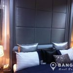 Perfect Place Ramkhamhaeng 164 Spacious bright 3 bed 3 bath 220 sq.m house to rent