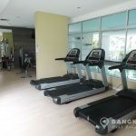 The Room Sukhumvit 79 1 bed 38 sq.m for rent in On Nut